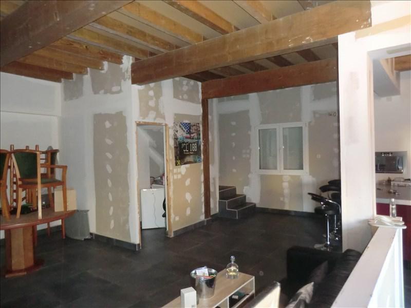 Sale house / villa Banyuls dels aspres 290000€ - Picture 5