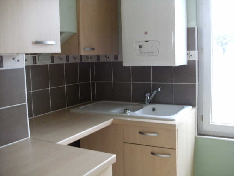 Investment property building Le havre 318 000€ - Picture 3