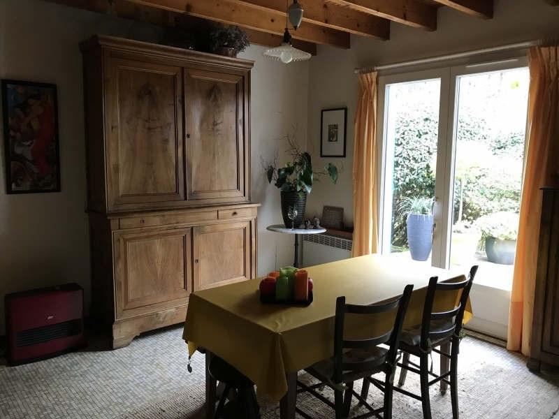 Vente maison / villa St germain sur ay 245575€ - Photo 5
