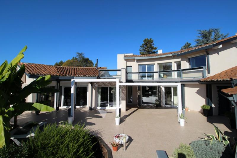 Vente de prestige maison / villa Montauban 359000€ - Photo 1