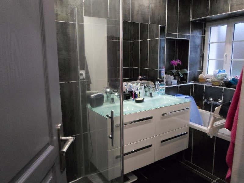 Sale house / villa Romorantin lanthenay 211894€ - Picture 7