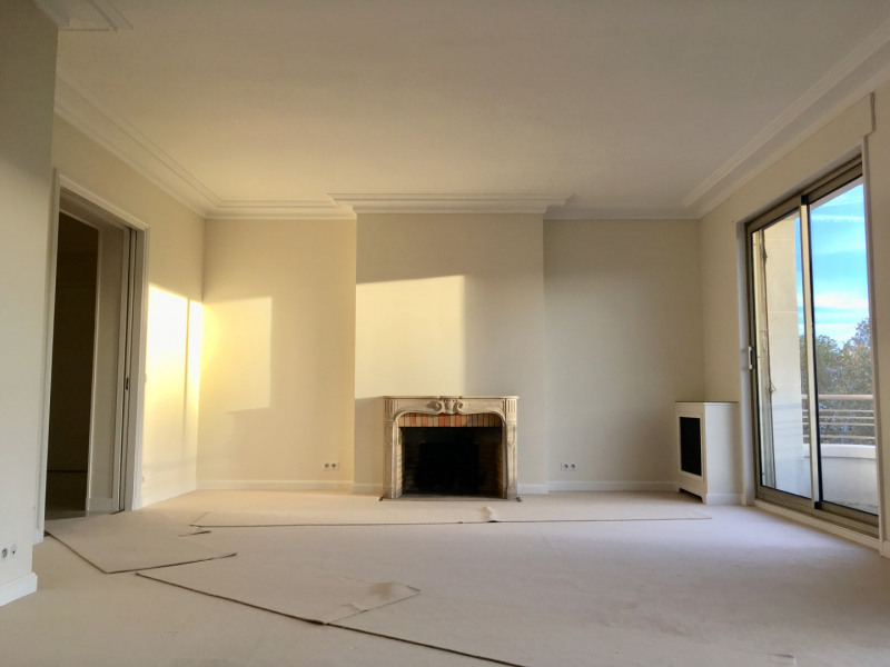 Location appartement Neuilly-sur-seine 4 600€ CC - Photo 4
