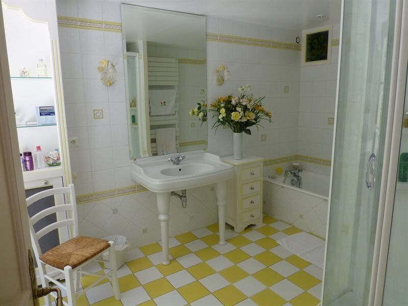 Deluxe sale house / villa Moulincourt 625000€ - Picture 6