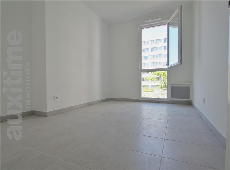 Sale apartment Marseille 2ème 229000€ - Picture 5