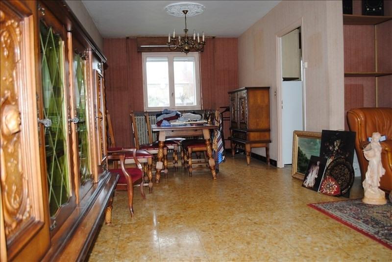Vente maison / villa Rosendael 159000€ - Photo 2
