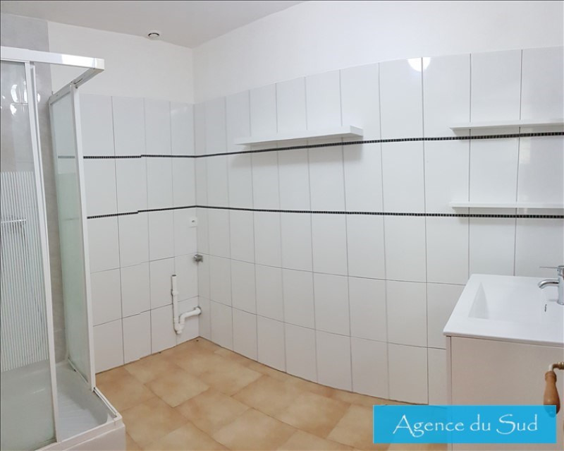 Vente maison / villa Roquevaire 545 000€ - Photo 9