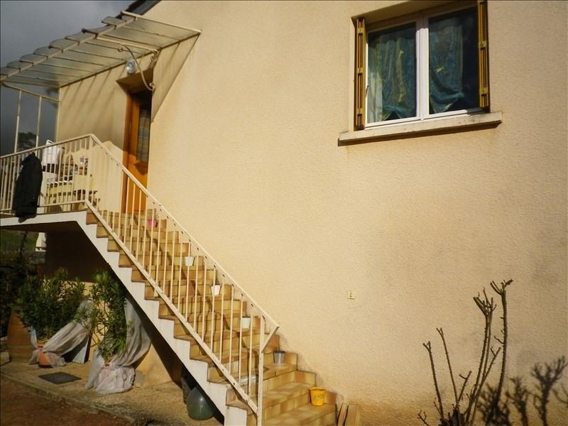 Sale house / villa Macon 160000€ - Picture 13