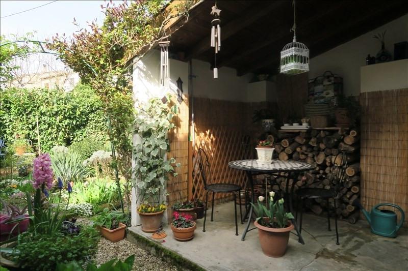 Vente maison / villa La bastide sur l hers 98000€ - Photo 4