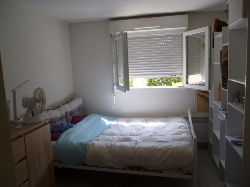 Location appartement Tarbes 440€ CC - Photo 5