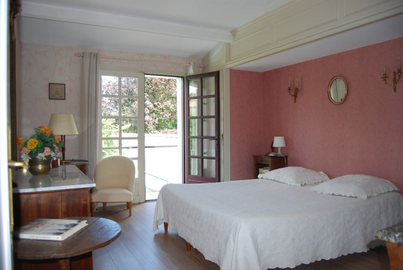 Deluxe sale house / villa La rochelle 798000€ - Picture 7