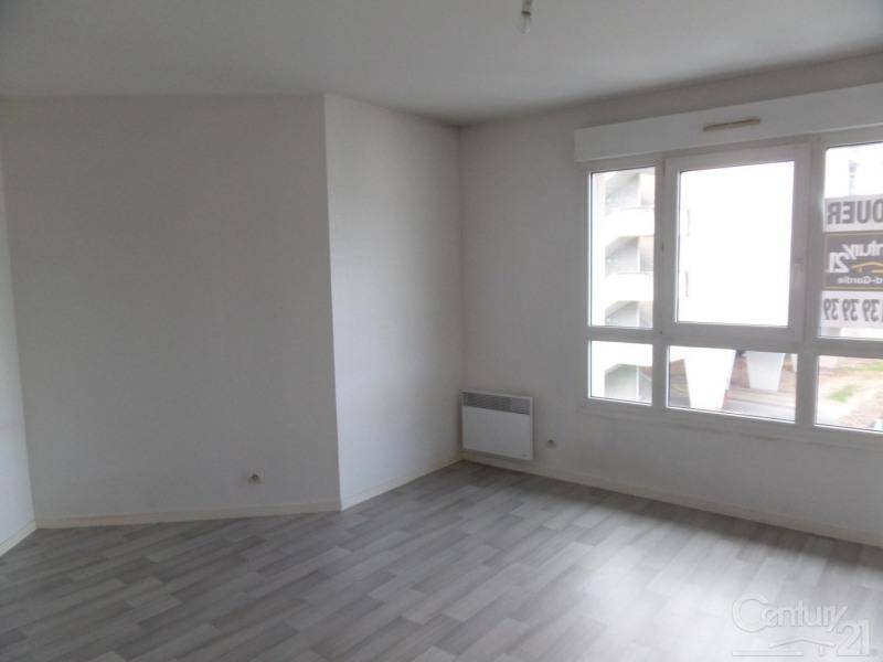出租 公寓 Caen 427€ CC - 照片 3
