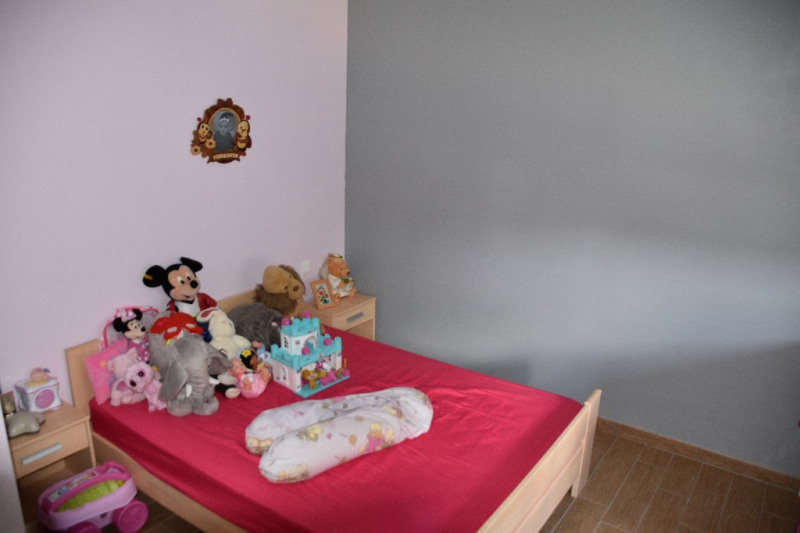Sale house / villa Saissac 235400€ - Picture 11