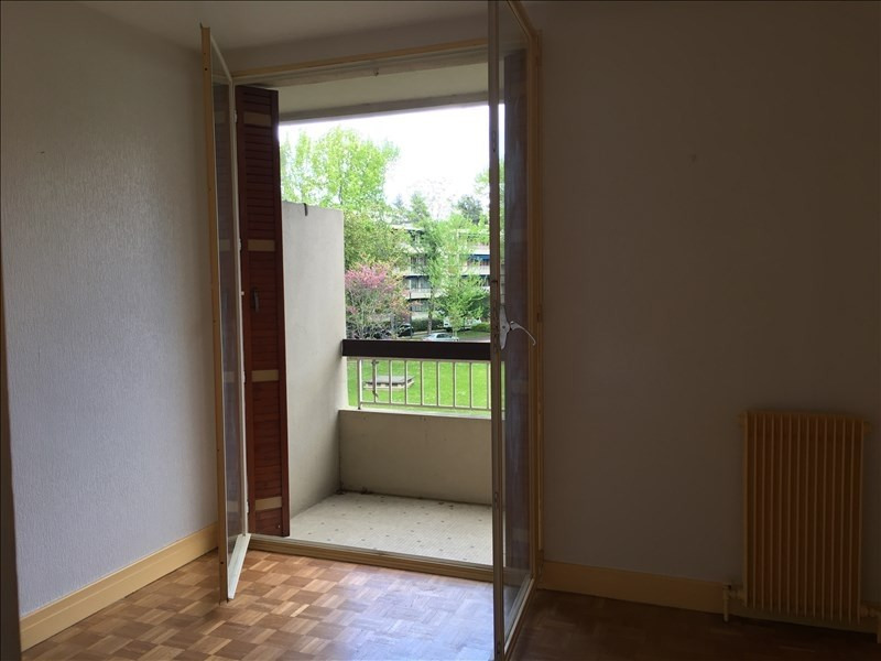 Sale apartment Pau 95 000€ - Picture 4
