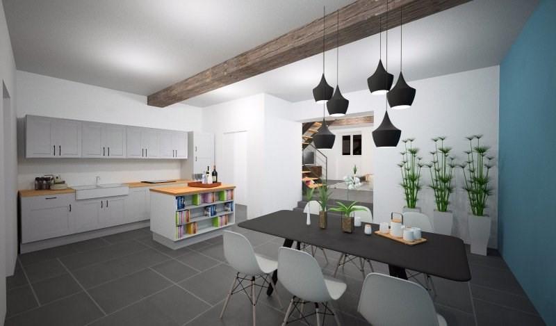 Produit d'investissement maison / villa Lent 53000€ - Photo 5