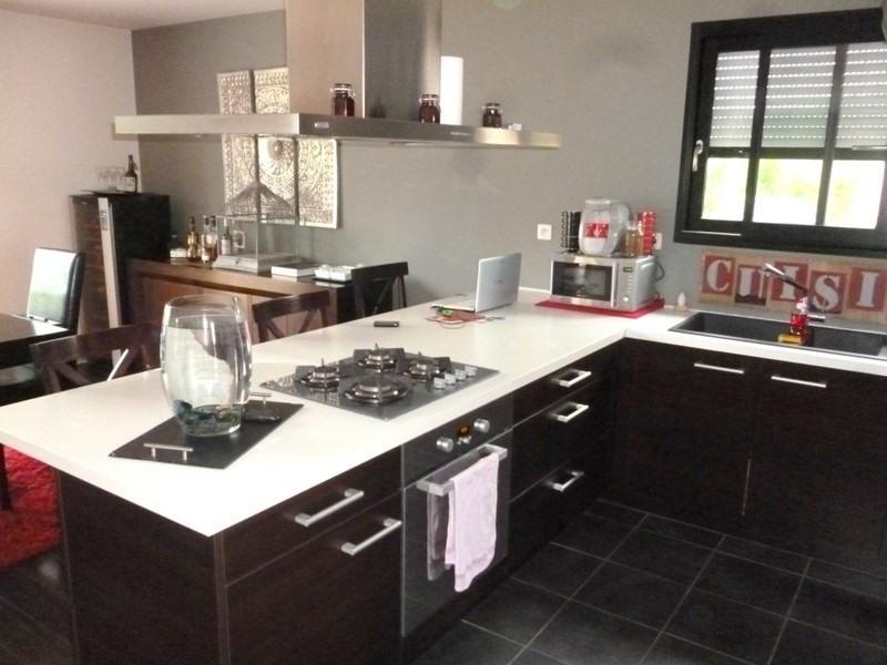 Vente maison / villa Perigueux 259000€ - Photo 6