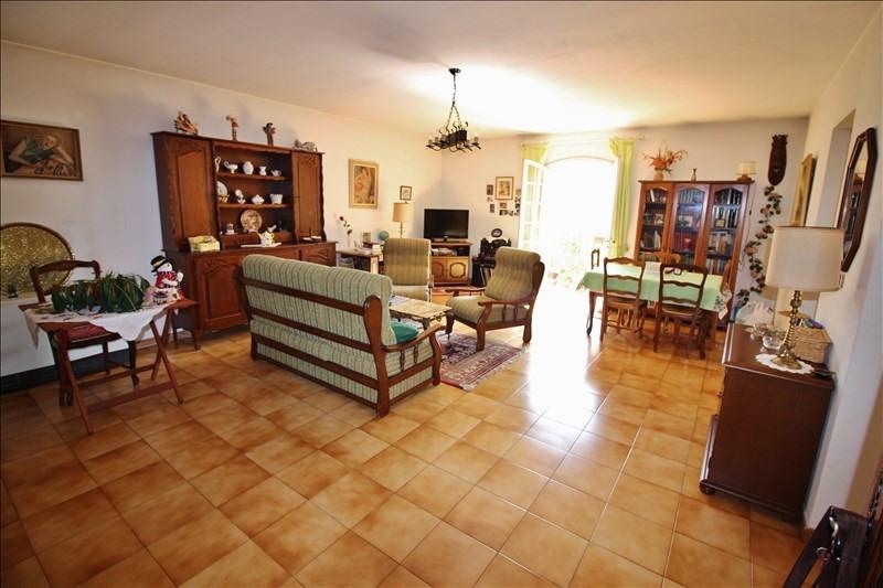 Vente appartement Saint cezaire sur siagne 195000€ - Photo 2