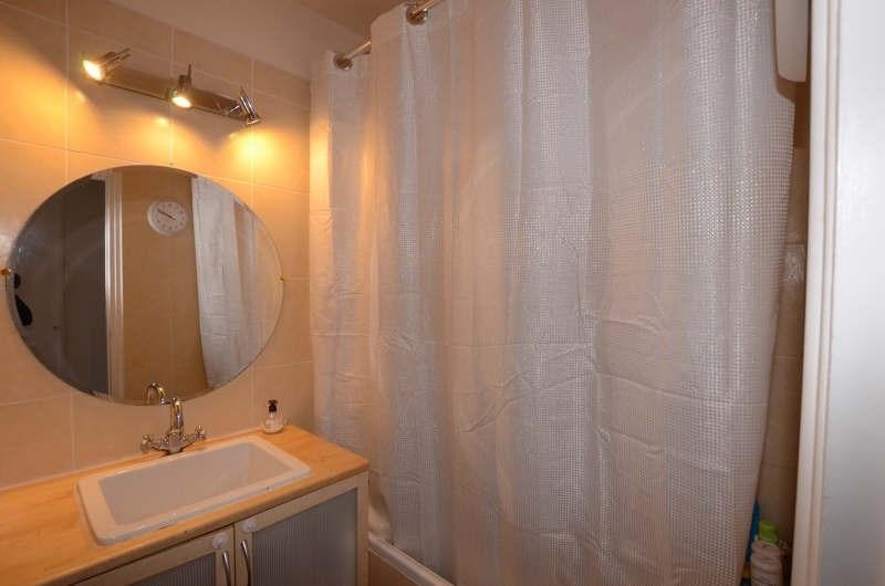 Revenda apartamento Bois d arcy 218000€ - Fotografia 5