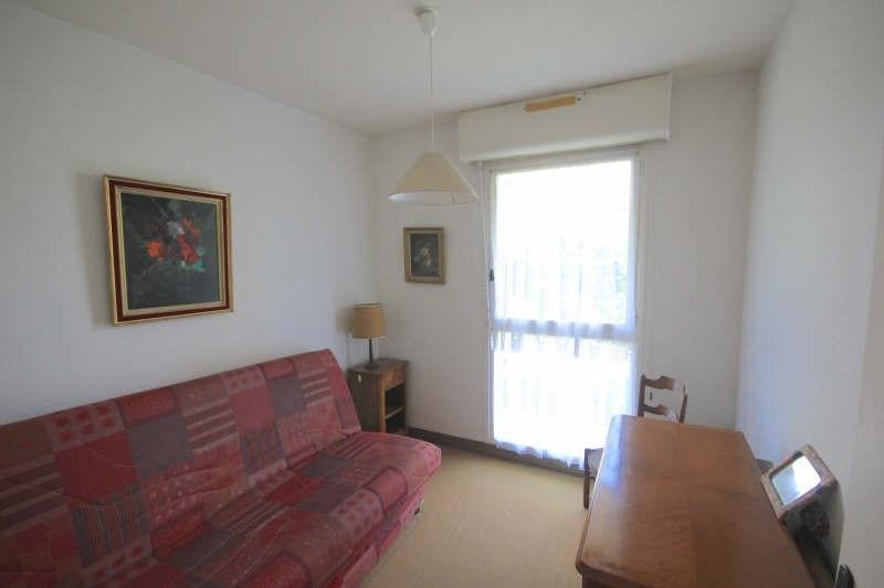 Sale apartment Villers sur mer 98700€ - Picture 6