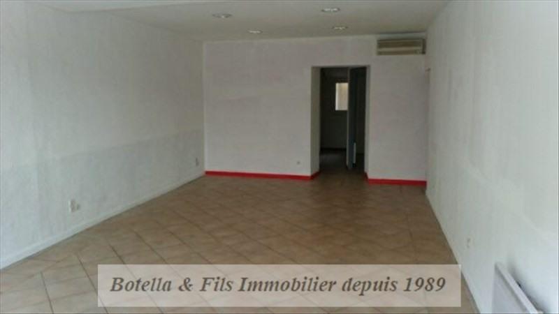 Vente maison / villa Bagnols sur ceze 59000€ - Photo 2