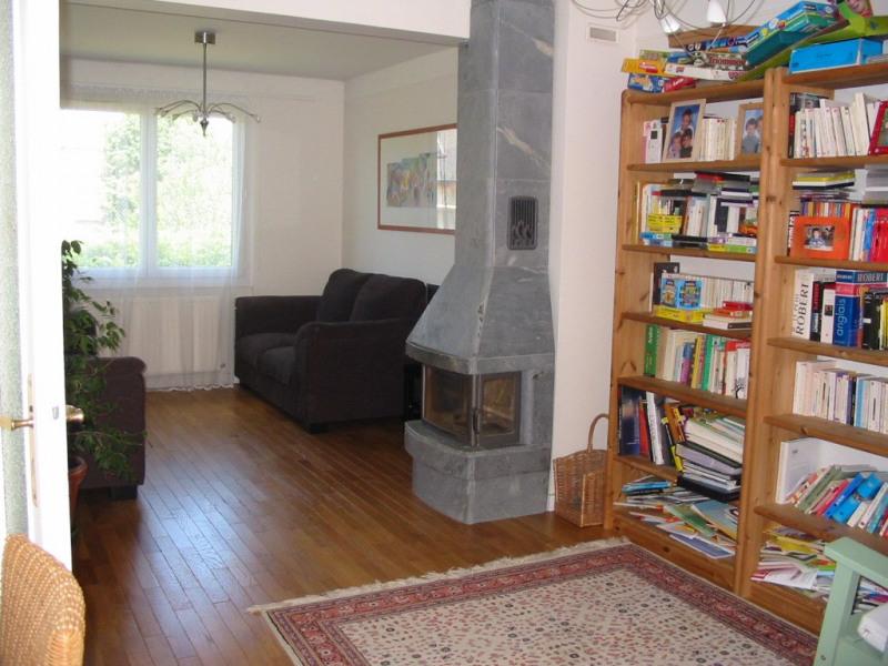 Vente maison / villa Saint-michel-sur-orge 378000€ - Photo 2