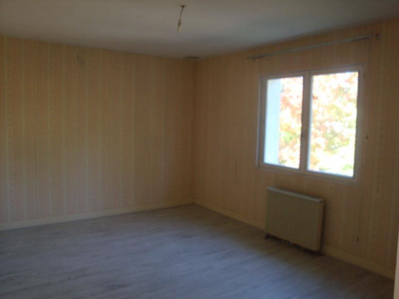 Sale house / villa Colayrac saint cirq 144000€ - Picture 11