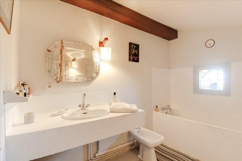 Vente maison / villa Fonsegrives (secteur) 988000€ - Photo 10