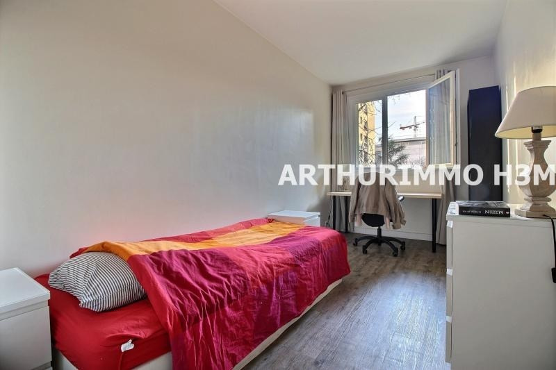 Sale apartment Paris 11ème 820 000€ - Picture 6