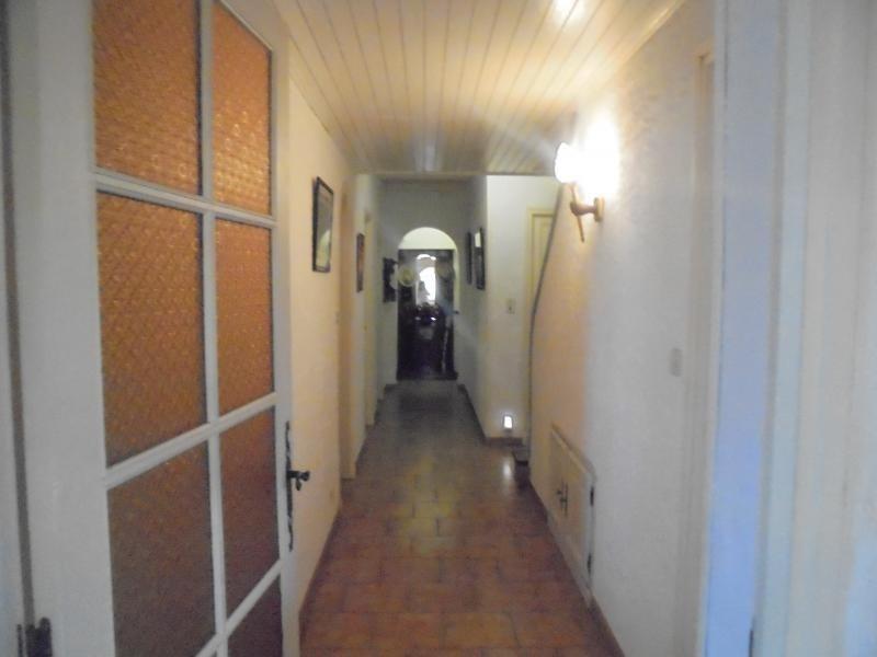 Vente maison / villa Sommieres 353000€ - Photo 8