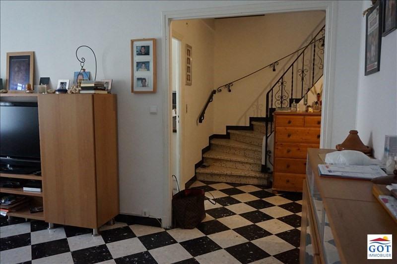 Vente maison / villa Ste marie 179000€ - Photo 5