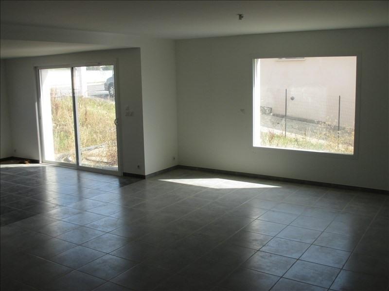Sale house / villa Druelle 268000€ - Picture 4