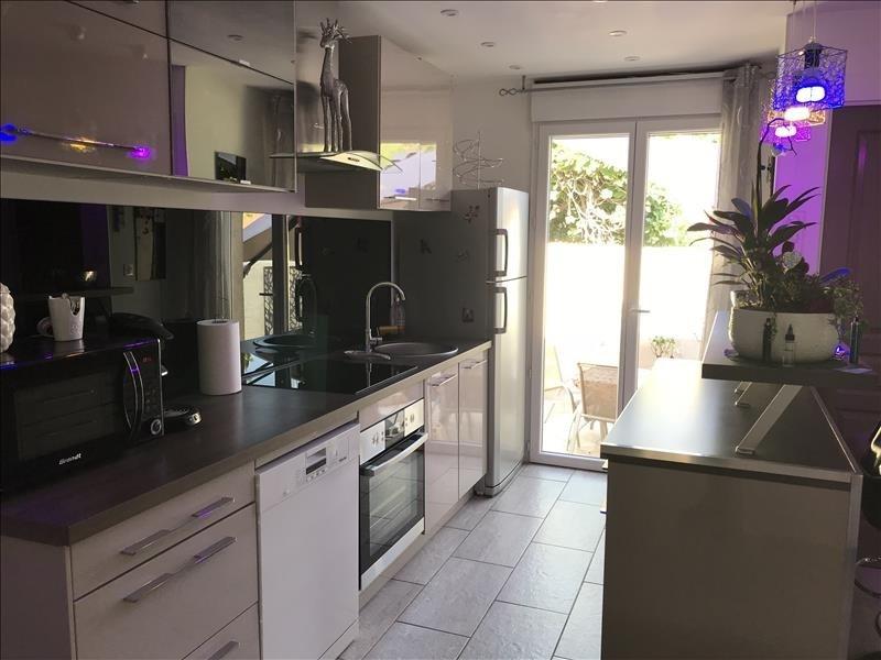 Sale house / villa La valette du var 320000€ - Picture 6