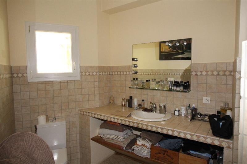 Vente de prestige maison / villa Cuttoli corticchiato 745000€ - Photo 9