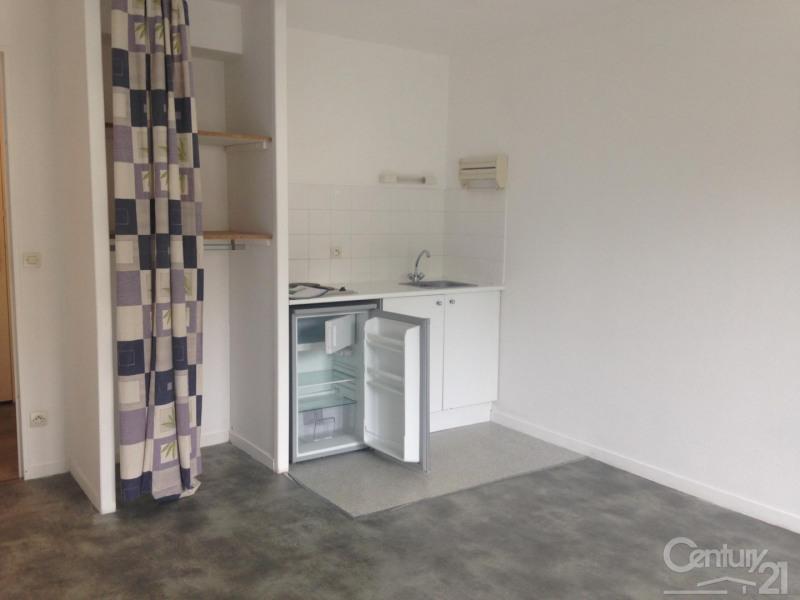 出租 公寓 Ifs 347€ CC - 照片 5