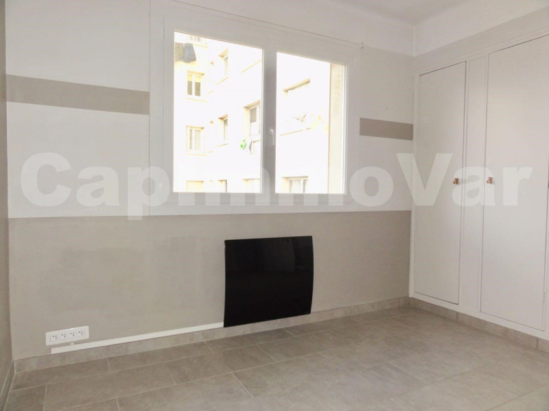 Rental apartment Toulon 640€ CC - Picture 5