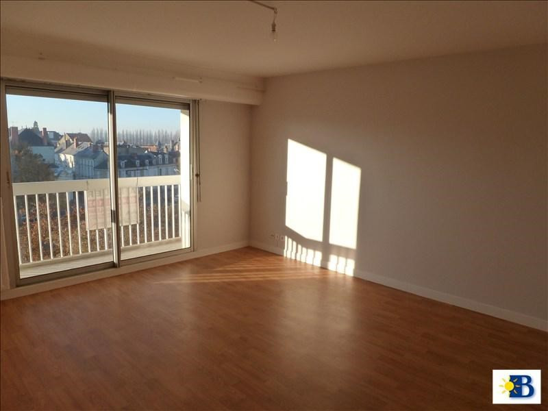 Location appartement Chatellerault 490€ CC - Photo 5