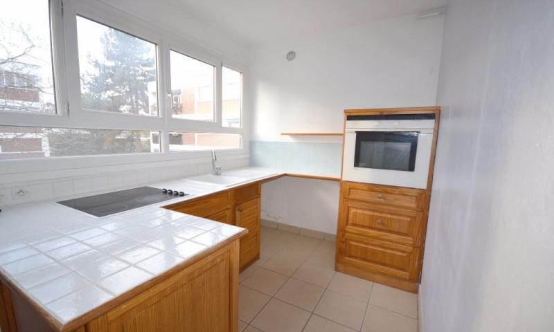Location appartement Les clayes sous bois 900€ CC - Photo 4