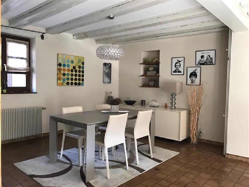 Vente maison / villa Colmar 399 900€ - Photo 3