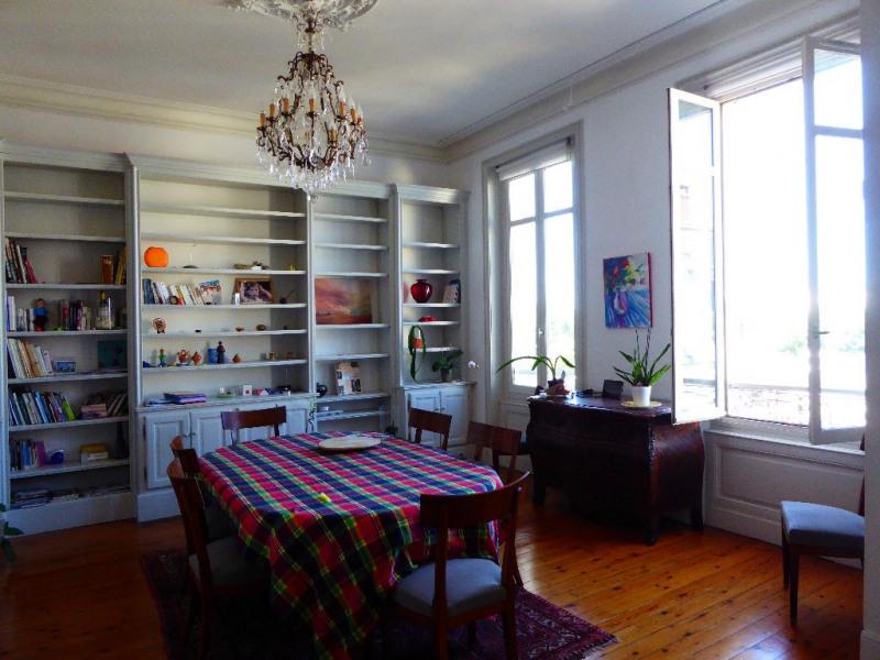 Vente de prestige appartement La rochelle 577500€ - Photo 2