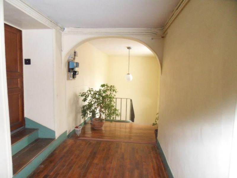 Location appartement Rambouillet 1350€ CC - Photo 1