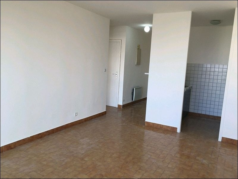 Location appartement Carnon 615€ CC - Photo 2