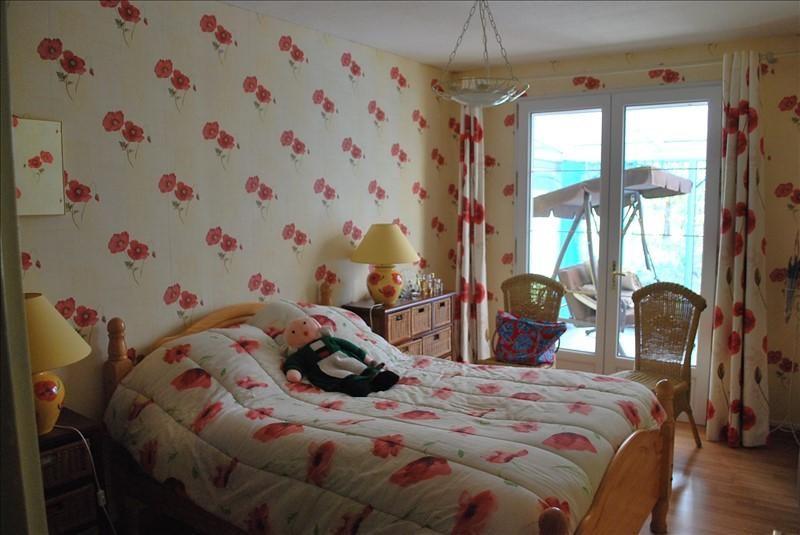 Vente maison / villa Quend 326000€ - Photo 5