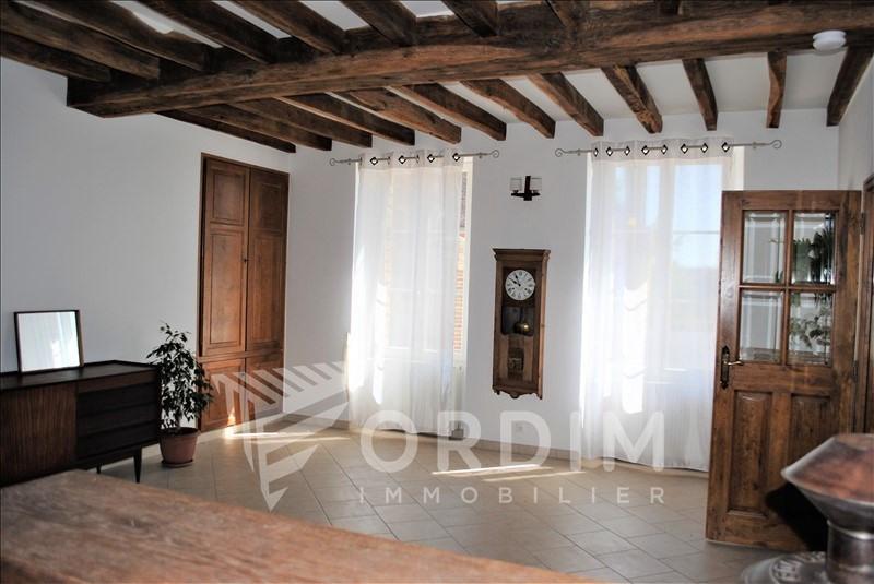 Vente maison / villa St florentin 205000€ - Photo 4