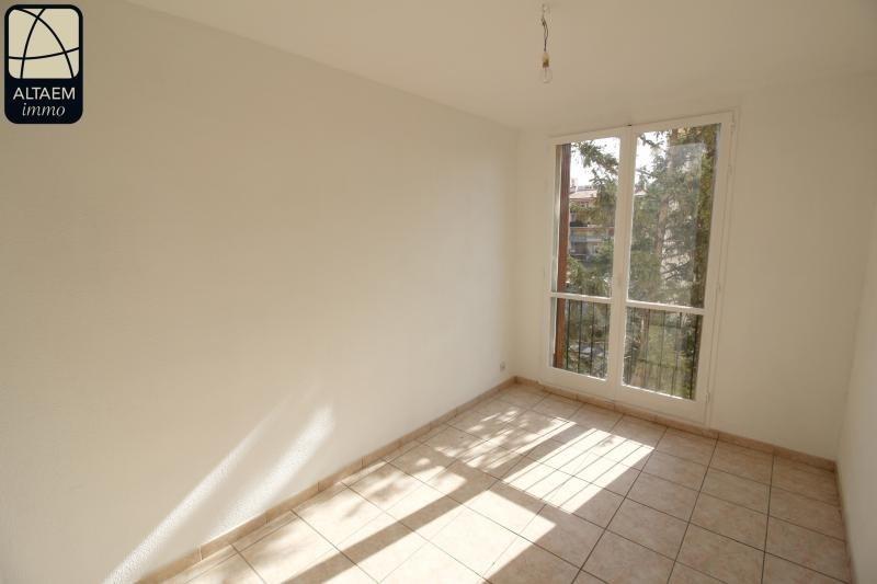 Vente appartement Salon de provence 101000€ - Photo 4