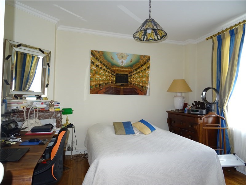 Vente appartement Le port marly 295 000€ - Photo 5