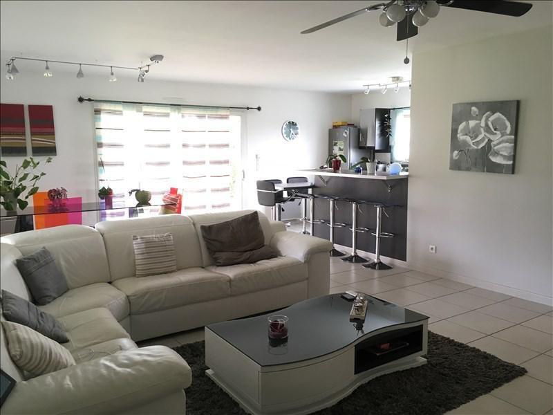 Venta  casa Dax 262500€ - Fotografía 1