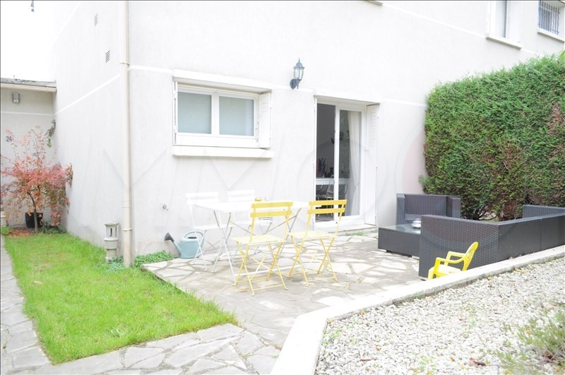 Vente maison / villa Gagny 295 000€ - Photo 10