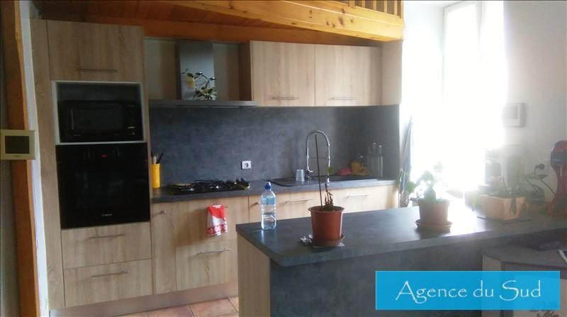 Vente maison / villa Auriol 236 000€ - Photo 3