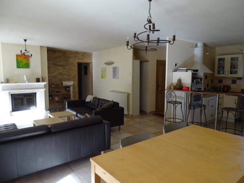 Sale house / villa Tourtour 267750€ - Picture 10