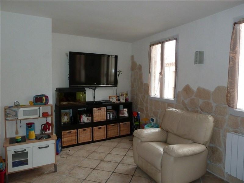 Sale house / villa St maximin la ste baume 220000€ - Picture 2