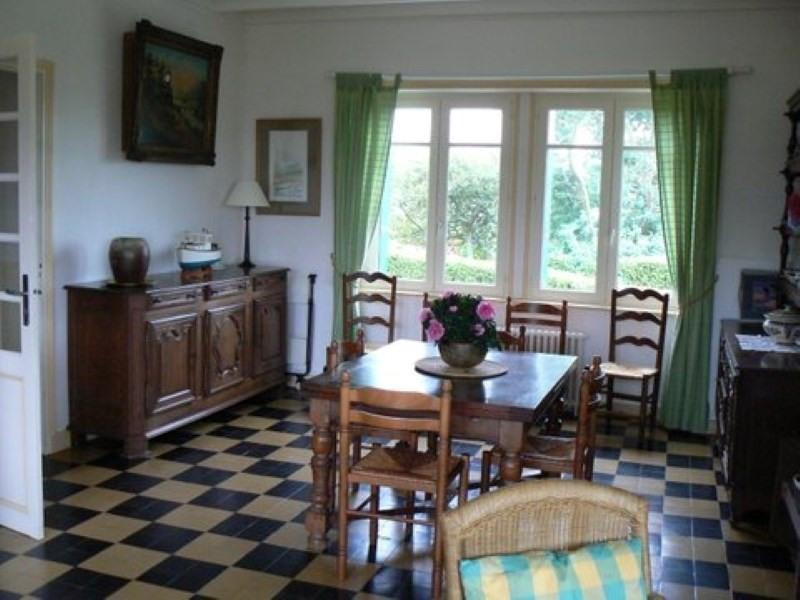 Vente de prestige maison / villa Douarnenez 587000€ - Photo 3